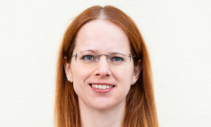 Nicole Fuchs