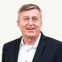 Dr. Reiner Stoll