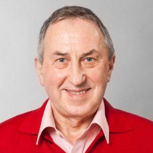 Dieter Seng