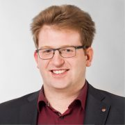 Michael Gerheim