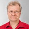 Michael Hollerbach