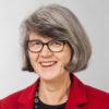 Doris Globig