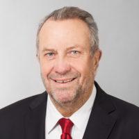 Manfred Kreis