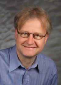 Michael-Hollerbach