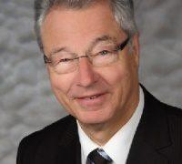 Rolf Wenzel