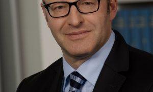 Peter Sulzmann Seligenstadt