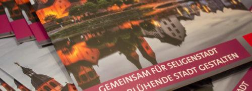 seligenstadt-magazin-kommunalwahl2016