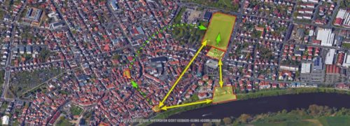 Seligenstadt2030 SPD Altstadtrochade