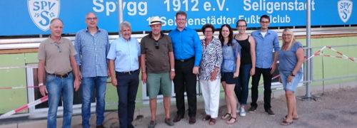sportvereinigung-seligenstadt-spd-fraktion