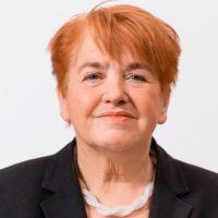 Ulrike Alex